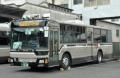 [予約]トミーテック 1/150 全国バスコレクション<JB078>宇野バス