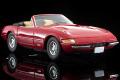 [予約]トミカリミテッドヴィンテージ 1/64 フェラーリ 365 GTS4(赤)