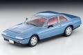 トミカリミテッドヴィンテージネオ 1/64 フェラーリ 412(青)