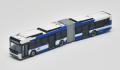 トミーテック 1/150 ザ・バスコレクション ジェイアールバス関東連節バス
