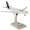 [予約]hogan wings 1/400 A320 LATAM航空 ※スタンド付属