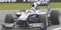 [予約]MINICHAMPS(ミニチャンプス) 1/43 AT&T ウィリアムズ コスワース FW32 ルーベンス・バリチェロ ブラジルGP 2010