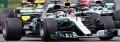 [予約]MINICHAMPS(ミニチャンプス) 1/43 メルセデス AMG ペトロナスフォーミュラ ワン チーム ルイス・ハミルトン メキシコGP 2018 ワールドチャンピオン 限定 1,018pcs