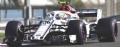 [予約]MINICHAMPS(ミニチャンプス) 1/43 アルファ ロメオ ザウバー F1 チーム フェラーリ C37 アントニオ・ジョヴィナッツィ アブダビGP テスト 2018 限定 258pcs