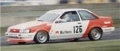[予約]MINICHAMPS(ミニチャンプス) 1/43 トヨタ カローラ GT ESCH/EECKHOUT ドニントン 500 1988 ※再受注