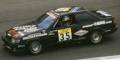 [予約]MINICHAMPS(ミニチャンプス) 1/43 トヨタ カローラ GT SCHUMACHER/HAUGG/SEVERICH 24H スパ 1989 ※再受注