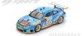[予約]Spark (スパーク) 1/43 ポルシェ 911 GT3 RS No.66 Winner 24h of デイトナ 2003 J. Bergmeister/T. Bernhard/M. Schrom/K. Buckler