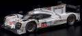 Spark (スパーク) 1/43 ポルシェ 919 Hybrid No.19 LMP1 Winner ル・マン 2015 N. Hulkenberg/E. Bamber/N. Tandy ※再生産