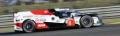 [予約]Spark (スパーク) 1/43 トヨタ TS050 HYBRID No.8 トヨタ GAZOO Racing Winner 24H ル・マン 2019 S.Buemi/K.Nakajima/F.Alonso
