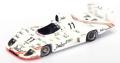 [予約]Spark (スパーク) 1/43 ポルシェ 936/81 No.11 Winner 24H ル・マン 1981 J.Ickx/D.Bell ※再生産