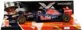 [予約]MINICHAMPS(ミニチャンプス) 1/43 スクーデリア トロ ロッソ STR9 M.フェルスタッペン 日本GP 2014 限定1,500台