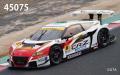 EBBRO (エブロ) 1/43 ★MUGEN CR-Z GT SUPER GT300 2014 No.0