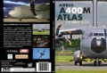 ( DVD 飛行機 ) AirUtopia エアバス A400M アトラス First Year