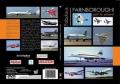 ( DVD 飛行機 ) AirUtopia ファーンボロー国際航空ショー PAST AND PRESENT