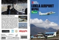 ( DVD 飛行機 ) AirUtopia World's Most XTREME AIRPORTS Volume 4 ルクラ空港