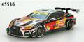 [予約]EBBRO (エブロ) 1/43 ★JMS P.MU LMcorsa RC F GT3 SUPER GT GT300 2017 JMS P.MU LMcorsa RC F GT3 SUPER GT GT300 2017 No.51 ※レジン製