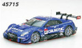 EBBRO (エブロ) 1/43 ◆CALSONIC IMPUL GT-R SUPER GT GT500 2019 No.12