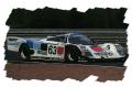 """[予約]VISION (ヴィジョン) 1/43 Porsche 962C """"NISSEKI ‐ TRUST"""" 24h Le Mans 1990 No.63"""