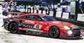 [予約]EBBRO (エブロ) 1/43 ◆NISSAN GT-R NISMO GT3 Nurburgring 24 Hour race 2019 No.45