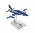 イタレリ 1/100 MB-339A 第313曲技飛行隊 フレッチェ トリコローリ ※機番は選べません