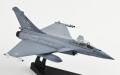 イタレリ 1/100 ラファールM フランス海軍 1000飛行時間記念塗装(ギアなし、スタンド付)