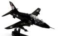 イタレリ 1/100 BAe ホーク T.Mk.1 イギリス空軍(ギアなし、スタンド付)