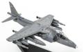 イタレリ 1/100 ホーカーシドレー ハリアーGR9A イギリス空軍 1SQ