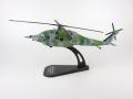 イタレリ 1/100 HH-60G ペイブホーク アメリカ空軍 第210救難飛行隊