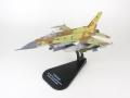 """イタレリ 1/100 F-16I Sufa イスラエル空軍 第119 """"Bat Squadron """""""