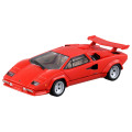 【お1人様1個まで】トミカプレミアムRS 1/43 Lamborghini Countach LP 500 S