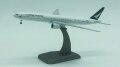 hogan wings 1/500 キャセイパシィフィック航空 777-300ER New Color B-KPM