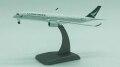 hogan wings 1/500 キャセイパシィフィック航空 A350-900 New Color B-LRA