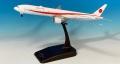 エバーライズ 1/500 777-300ER 日本政府専用機 1号機 #80-1111 ※プラスチックスタンド付