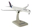 [予約]hogan wings 1/500 A350-900 LATAM航空 ※スタンド付属