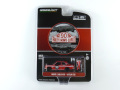 【お1人様3個まで】Greenlight(グリーンライト) 1/64 Datsun 510 Monte-Carlo #90