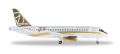 "herpa wings 1/500 SSJ-100 センターサウス航空 ""Sukhoi 75th Anniversary"""
