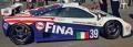 """[予約]MINICHAMPS(ミニチャンプス) 1/18 マクラーレン F1 GTR """"BMW TEAM BIGAZZI"""" PIQUET/CECOTTO/SULLIVAN 24h ル・マン 1996 ※再受注"""