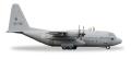 herpa wings 1/500 C-130H オランダ王立空軍 336SQ G-781