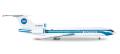[予約]herpa wings 1/500 Tu-154M アルロサミールヌイ航空 RA-85684