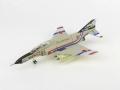 herpa wings 1/200 F-4EJ 航空自衛隊 第303飛行隊 10周年記念塗装機