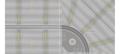 herpa wings 1/200 空港エプロン HE558976 装着可能 約50cm X 約50cm 2枚セット