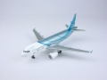Dragon Wings 1/400 A319 コーポレートジェット