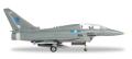 [予約]herpa wings 1/72 ユーロファイタータイフーン T3 イギリス空軍 No 6 Sq ZJ809