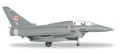 [予約]herpa wings 1/72 ユーロファイタータイフーン T3 イギリス空軍 No 29 Sq ZJ810