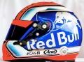 [予約]Spark (スパーク) 1/5 Toro Rosso Pierre Gasly 2019