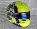 [予約]Spark (スパーク) 1/5 Lando Norris - McLaren - 2021