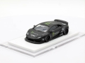 LB★PERFORMANCE 1/64 LIBERTY WALK LB-WORKS Huracan LP610 Monster(Limited 999 pcs)