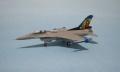 hogan wings 1/200 F-16A オランダ空軍 `Dirty Diana` J-230 Censored ※再入荷