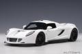 [予約]AUTOart (オートアート)  1/18 ヘネシー ヴェノム GT ワールドファステストエディション