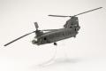 [予約]WALTERSONS 1/72 CH-47D チヌーク 米陸軍 第101空挺師団アフガン 2003